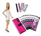 Barbie Fashion Design Maker Doll Amazon
