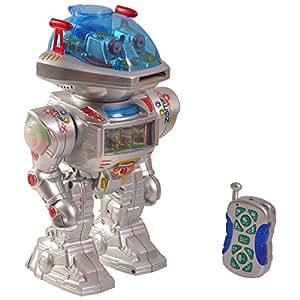 MAGICPITARA REMOTE CONTROL ROBOT
