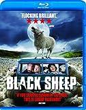 Black Sheep (Dimension Extreme) [Blu-ray] (Bilingual)