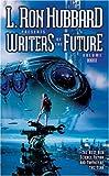 L. Ron Hubbard Presents Writers of the Future, Vol. 23