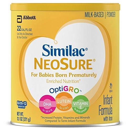 similac-neosure-infant-formula-with-iron-powder-131-ounces-by-similac