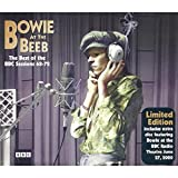 Bowie at Beeb: Best Of Of BBC Radio 68-72