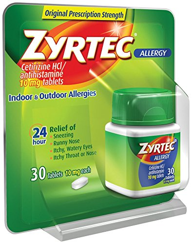 zyrtec-allergy-tablets-10-mg-30-ct