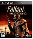 Fallout: New Vegas [Playstation 3]