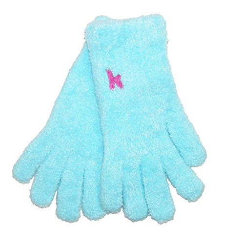 minx-ny-womens-argan-oil-infused-moisturizing-chenille-gloves