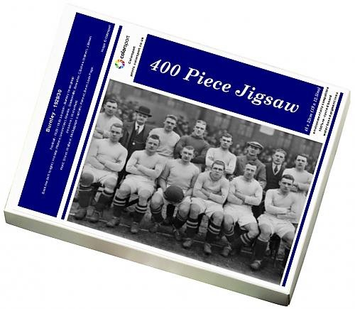 photo-jigsaw-puzzle-of-burnley-1929-30