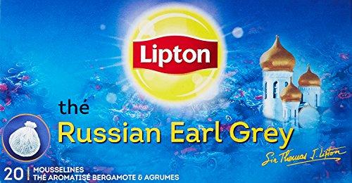lipton-the-russian-earl-grey-20-sachets-40g-lot-de-3