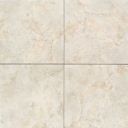 Daltile Ceramic Tile Brancacci Floor Series Aria Ivory X - Daltile charleston