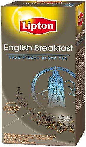 lipton-bolsas-de-te-individual-english-breakfast-6-cajas