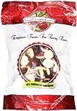 SweetGourmet Gummy Eye Candy 1.5 Lb