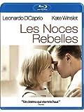 echange, troc Les Noces rebelles [Blu-ray]