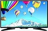 Mitashi MiDE022v10 21.5 Inch Full HD LED TV