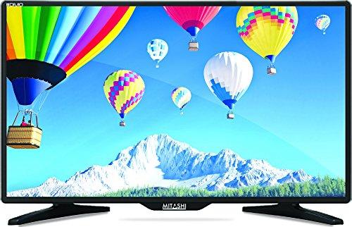 MITASHI MIDE022V16 22 Inches Full HD LED TV