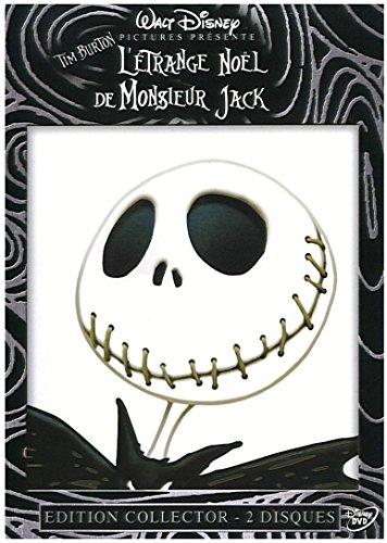 letrange-noel-de-mr-jack-edition-collector