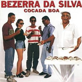 Cocada boa bezerra da silva download itunes