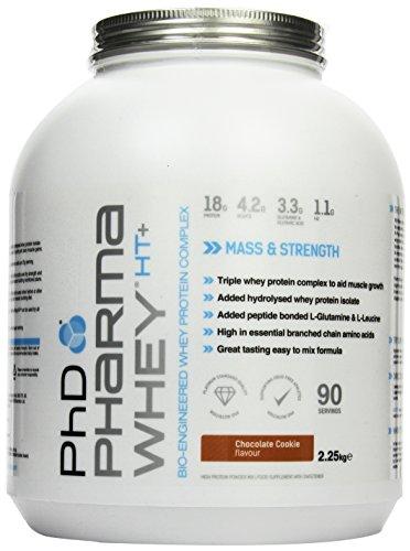 phd-pharma-whey-chocolate-cookie-1er-pack-1-x-225-kg
