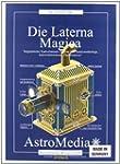 Die Laterna Magica: Kartonbausatz f�r...