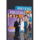 Wind at My Back S1/2 Compby DVD