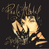 THE PROMISE OF A NEW DAY (S... - Paula Abdul