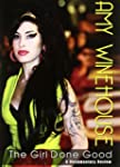 Winehouse;Amy Girl Done Good a