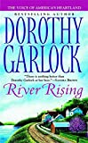 River Rising (Missouri, Book 4)