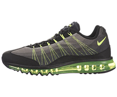 new arrival 16deb b298e Nike Men s Air Max  95 Dyn Fw Running Shoe