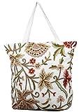 Marmitte Women's 100% Cotton Bags