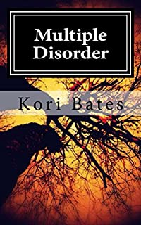 Multiple Disorder by Kori Bates ebook deal