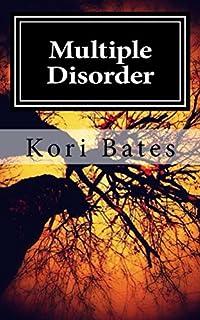 Multiple Disorder by Kori Bates ebook deal