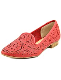 Nine West MeetMe3Y Flats Shoes