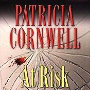 At Risk   Patricia Cornwell