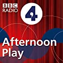 The Windsor Jewels (BBC Radio 4: Afternoon Play) Radio/TV Program by Robin Glendinning Narrated by Jon Glover, Christine Kavanagh, Christian Rodska