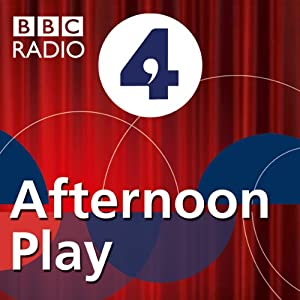 The Windsor Jewels (BBC Radio 4: Afternoon Play) | [Robin Glendinning]