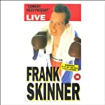Frank Skinner Live at The Bloomsbury | Frank Skinner