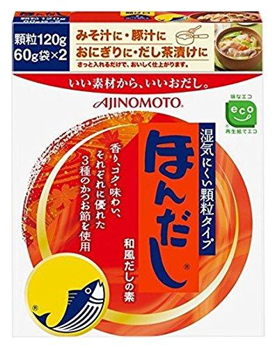 ajinomoto-hon-dashi-soup-stock-120-g-