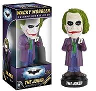 Funko Dark Knight Movie The Joker Wac…