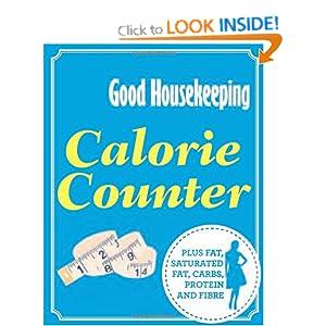 Calculate Your Caloric Intake
