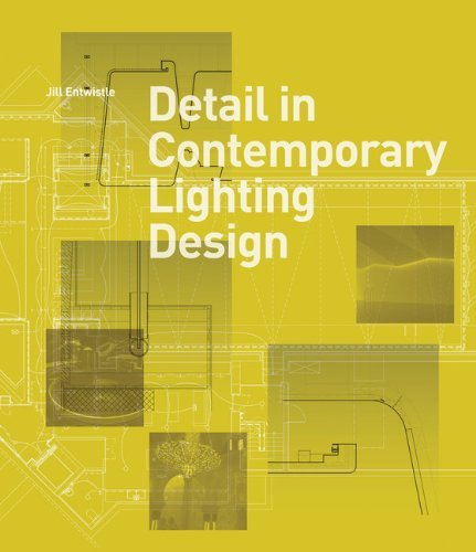 detail-in-contemporary-lighting-design-by-jill-entwistle-10-sep-2012-hardcover