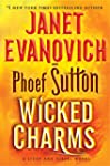 Wicked Charms: A Lizzy and Diesel Nov...