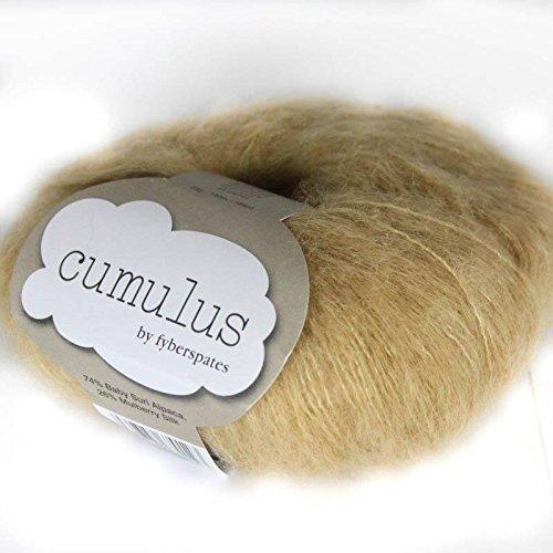 fyberspates-cumulus-912-camel