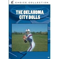 Oklahoma City Dolls