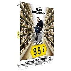99 F - Jan Kounen
