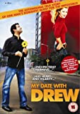 My Date with Drew [DVD] [2004]