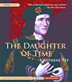 The Daughter of Time Josephine Tey