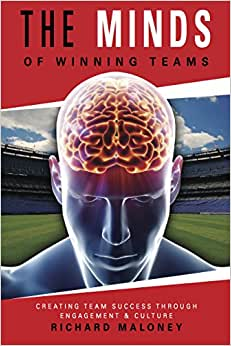 The Minds Of Winning Teams