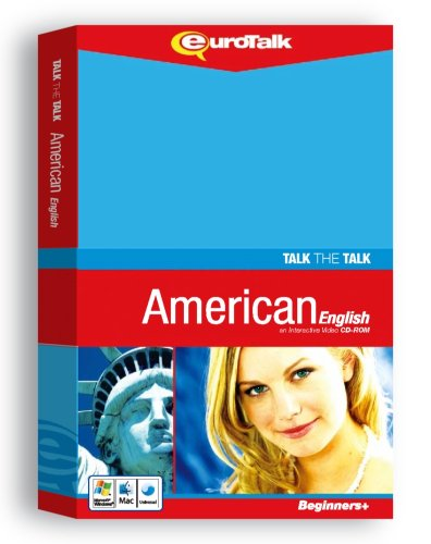 American Range Com