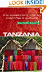 Tanzania - Culture Smart!: The Essent...