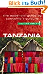 Tanzania - Culture Smart!: The Essent...
