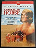 Man Called Horse [DVD] [Import]