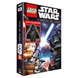 Star Wars LEGO : L'Empire en vrac
